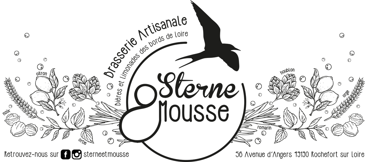 STERNE&MOUSSE